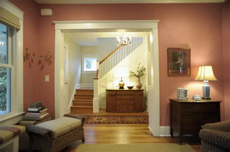 painted rooms tag archive for quot benjamin moore quot the painted room color