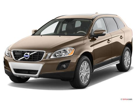 volvo xc prices reviews listings  sale