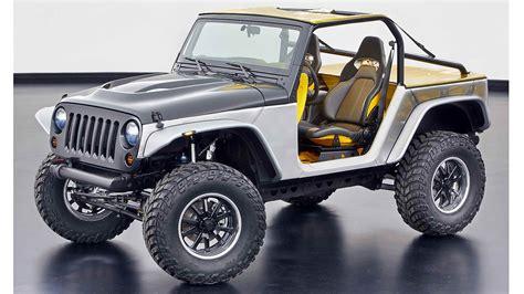 cing jeep wrangler los fan 225 ticos de jeep est 225 n de enhorabuena