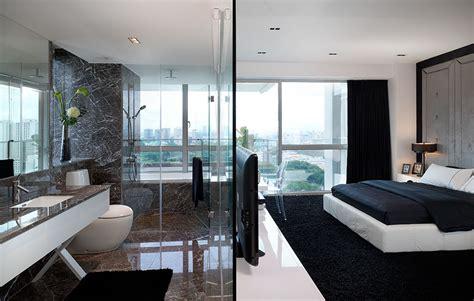 bathroom design ideas interior design tips