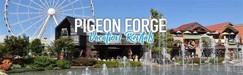 Vacation Rentals Gatlinburg Pigeon Forge Tn by Pigeon Forge Cabin Rentals Condo Rentals Pigeon Forge Tn