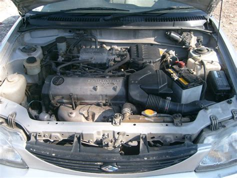 daihatsu charade g 200 engine 1999 daihatsu charade for sale 1 0 gasoline manual for sale