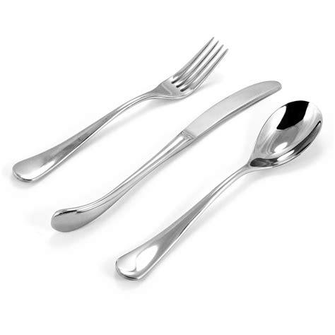 robert welch kitchen knives robert welch ashbury cutlery set 56pce s of