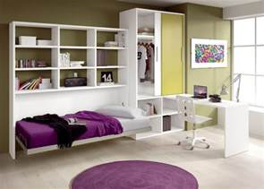 cool bedroom furniture for teenagers 40 cool and room design ideas from asdara digsdigs