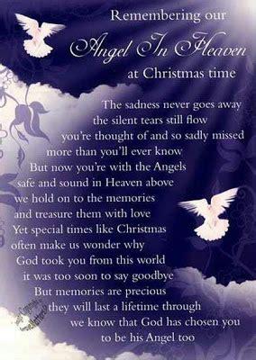 grandma  heaven quotes quotesgram