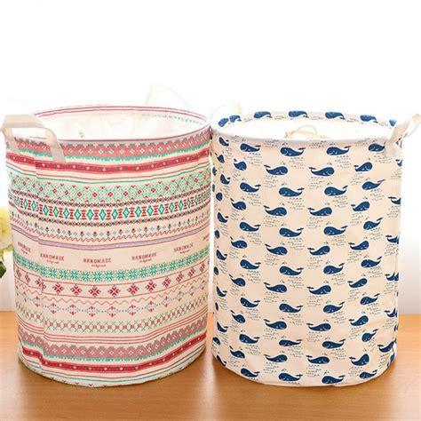 cestas decoracion cestas ba 241 o para decorar y ordenar los interiores