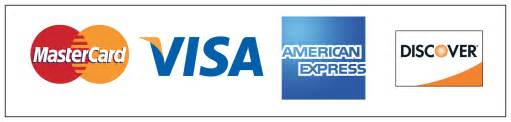 mastercard debit card logo