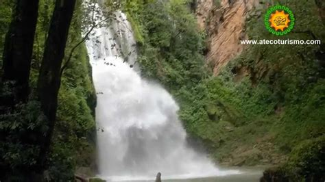 imagenes de otoño naturales paisajes naturales de m 233 xico para turistas youtube