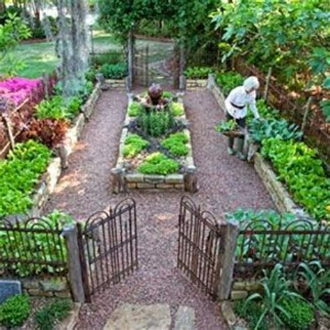 organic raised bed gardening organic gardening in raised beds quot how does your garden