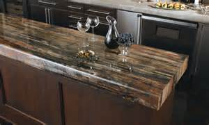 your fort wayne counter top specialists