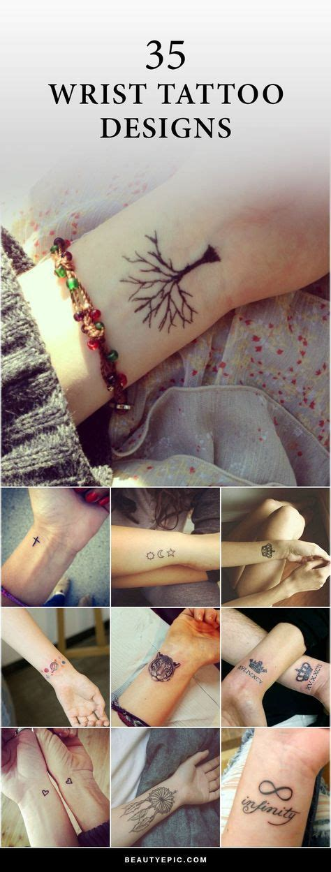henna tattoo augsburg best 25 meaningful wrist tattoos ideas on