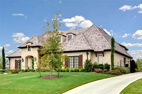 country french exteriors country french traditional exterior dallas by