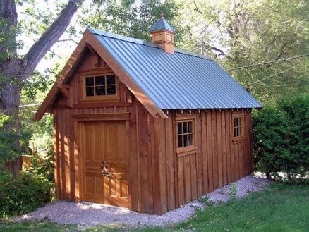 top   backyard shed ideas outdoor storage spaces