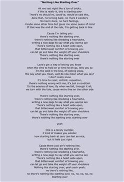 Learning To Be The Light Lyrics by 1000 Images About Lyrics On