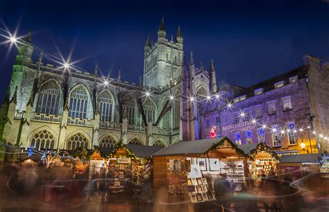 bath christmas market 23 nov 10 dec 2017 tucking mill