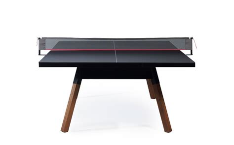 Dining Table Tennis Table Tennis Dining Table Luxury Pool Tables