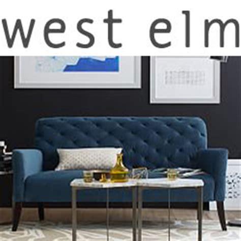 west elm velvet sofa stylecarrot style art decor