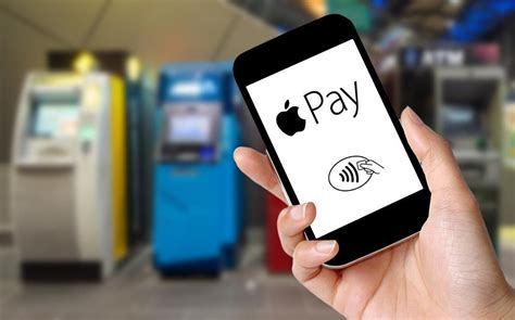 apple pay is coming to the big 4 banks whether they like