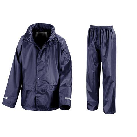 Jaket Unisex Jh result childrens unisex junior suit jacket and trousers set ebay