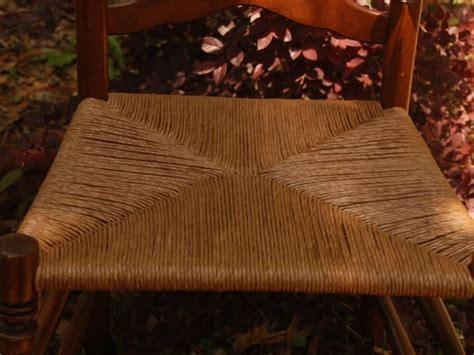 upholstery repair charleston sc furniture repair mt pleasant sc mt pleasant sc furniture