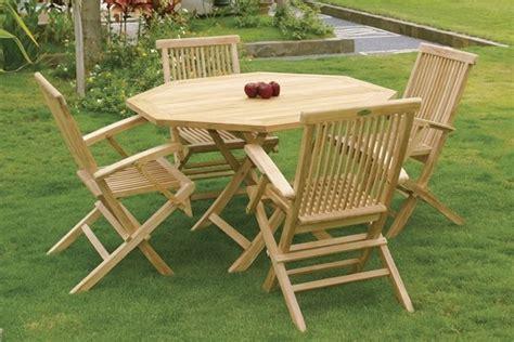 mobili per giardino in legno mobili da giardino in legno mobili da giardino