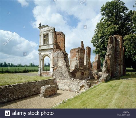st albans buy house old gorhambury house st albans hertfordshire uk 1568 stock photo royalty free