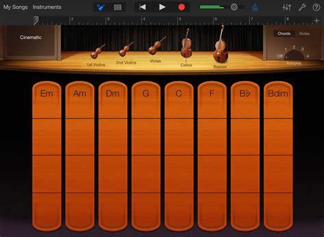 video   create iphone ringtones