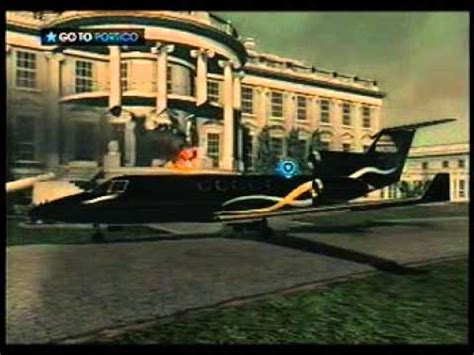 saints row 4 how to get a house saints row 4 flying around the white house