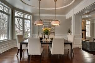 revere pewter coordinating colors dining room traditional
