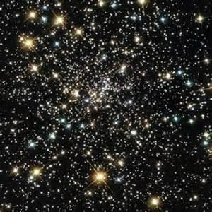 imagenes del universo hace millones de años nuevo hito del hubble