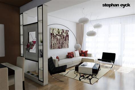 design interior casa pitesti livingroom design interior living si diningroom casa p h galati