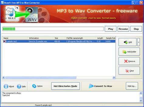 download mp3 didi kempot tulisan tangan boxoft mp3 to wav converter freeware quot lechamber blog