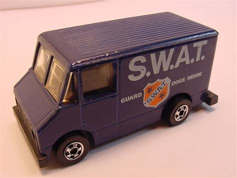 Hotwheels Combat Medic Swat Blue s w a t wheels wiki fandom powered by wikia