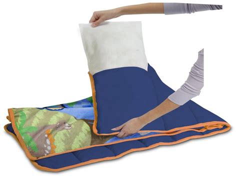 Infant Nap Mat by Nap Mats Archives Groovy Gear