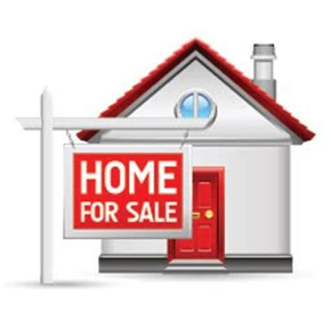 4 tips for buying a hud home
