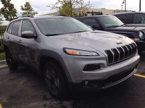 jeep chief for sale 2015 2015 jeep for sale