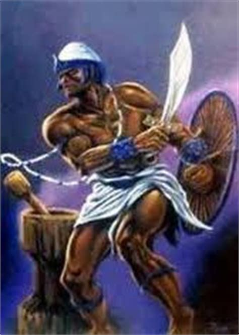 oni yemaya santeria yoruba oni yemaya