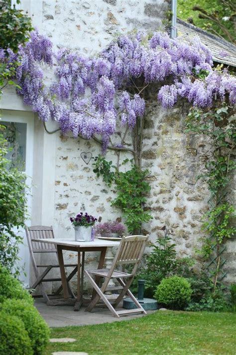Grange De Charme by Un Tour Au Jardin Grange De Charme Beautiful
