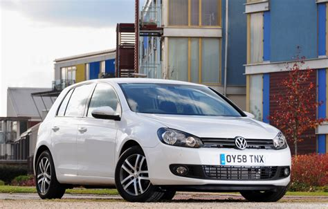 after the volkswagen emissions is petrol better