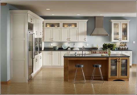 kraft kitchen cabinets kraftmaid kitchen cabinets kitchen decor design ideas