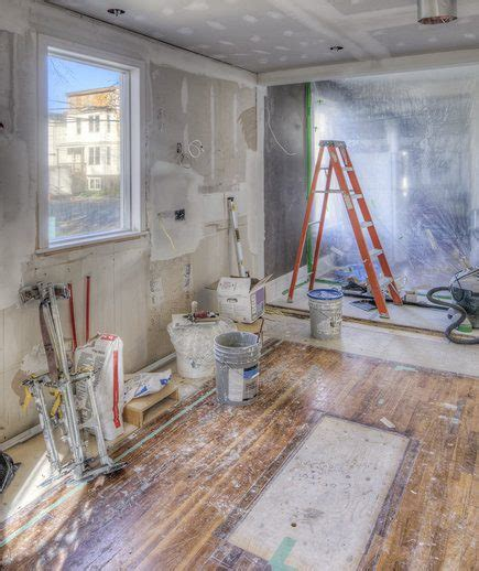 renovating a home where to start things you need to know before you start renovating your