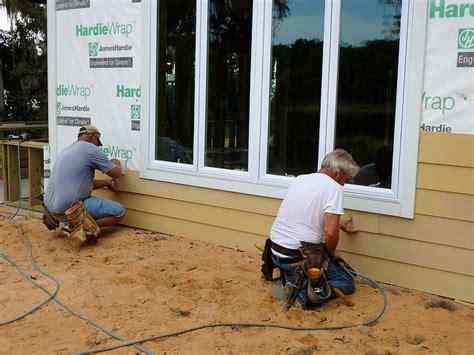 lasting house siding lasting siding allied siding and windows