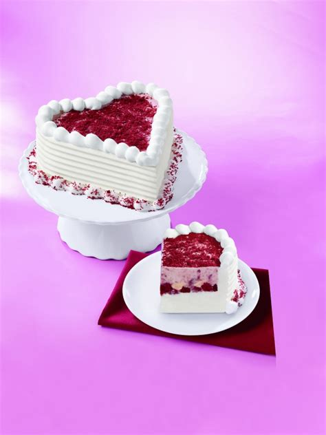 dairy valentines cakes make s day special with a dairy cupid cake