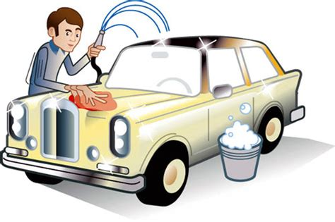 Feuchtigkeit Im Auto Entfernen Reis by Autoreinigung Mit Cola Und Zwiebel Service Motorline Cc