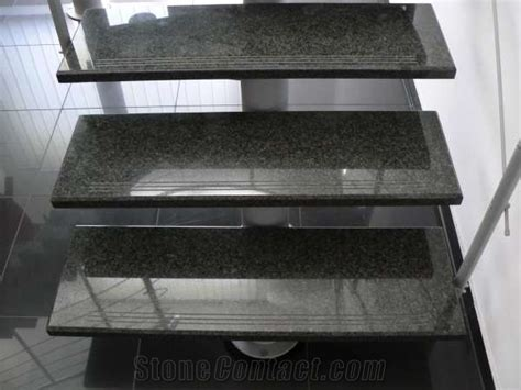 Granite Stairs Design Granite Staircase Designs Types Of Staircase Designs In Coimbatore India A Decor