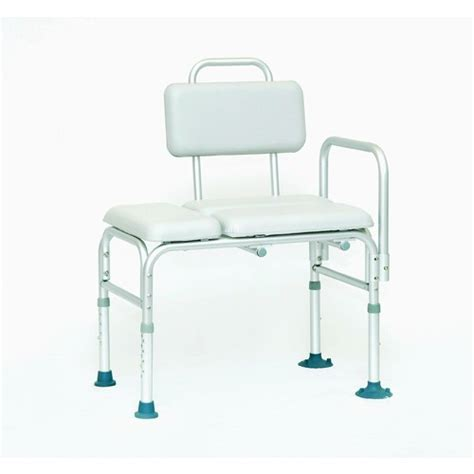Invacare Bathtub Transfer Bench by Invacare Transfer Bench Pad With Suction On Sale With Unbeatable Prices
