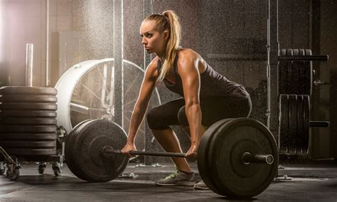 best barbell for crossfit crossfit barbells affordable bars for crossfit use