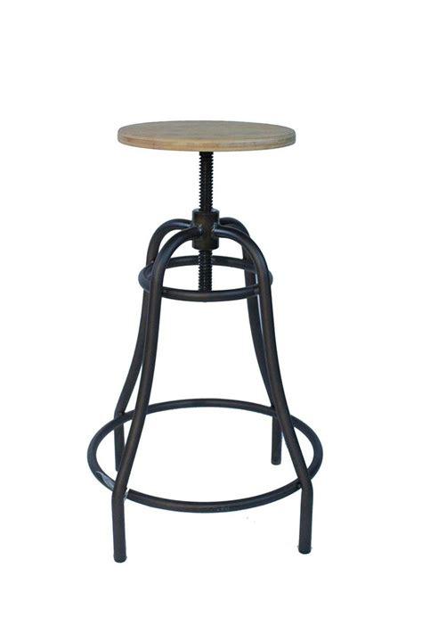 33 Seat Height Bar Stools by Stools Design Amazing Bar Stool Seat Height
