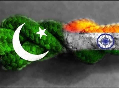 india pakistan happy birthday pakistan and india xcitefun net