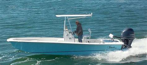 intruder boats intruder boat 23 march 2017 07 handcrafted custom skiffs